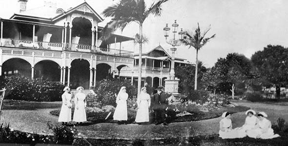 Maryborough_Hospitals_Past_Nurses_-_our_Heritage_for_the_Future_index_image_590x300.jpg